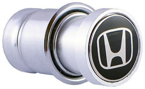 honda-alloy-high-polish-enamel-lighter