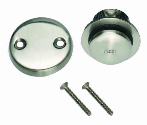design-house-522706-toe-tap-bath-drain-satin-nickel-finish-by-design-house
