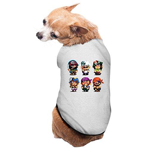 hfyen-cute-cartoon-pirates-quotidien-pet-t-shirt-pour-chien-vtements-manteau-pet-apparel-costumes-ne