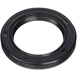 Payen NJ377 Shaft Sealing Ring, Crank Axle