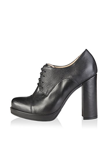Made in Italia Shoes, Chaussures Femme Noir