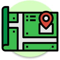 ADDRESS TO GPS LATITUDE LONGITUDE POINTS