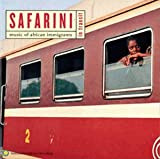 Safarini in Transit