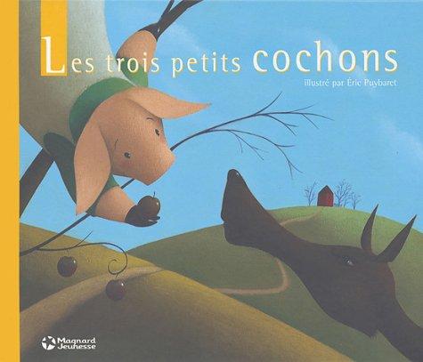 """<a href=""""/node/9374"""">Les trois petits cochons</a>"""