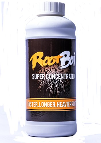 rootboi-1-litre-rooting-additive-root-stimulant-for-hydroponics-plants