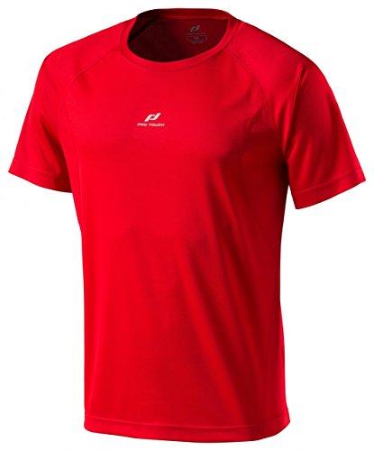 PRO TOUCH Martin II T-shirt pour homme Rosa