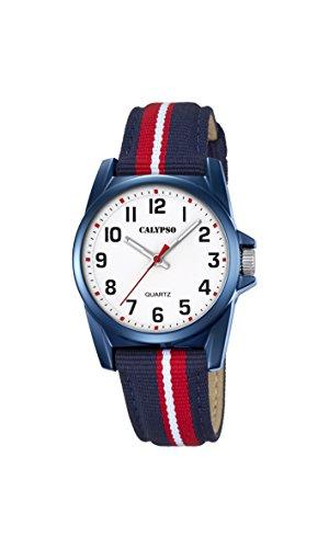 Reloj Calypso para Unisex K5707/5