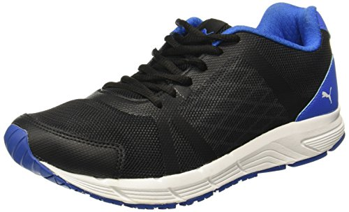 Puma Unisex Running Shoes - B07BBG4MYL