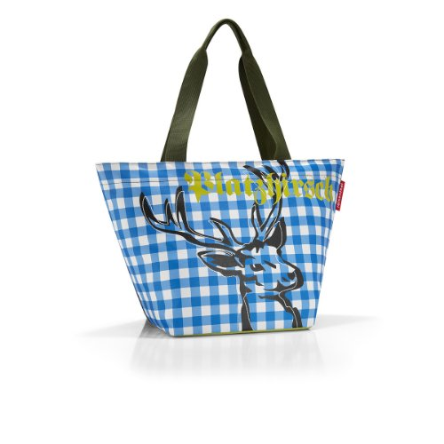 reisenthel-zs5022-shopping-bag-m-special-edition-51-x-305-x-26-cm-polyester-bavaria