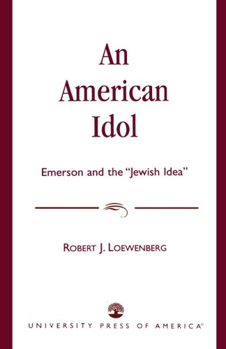 an-american-idol-emerson-and-the-jewish-idea