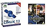Produkt-Bild: Entertainment Kit: Personal + Civilisation-Call to Power
