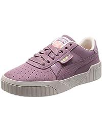 Suchergebnis auf Amazon.de für: Puma - Violett / Sneaker / Damen ...