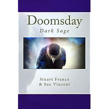 Doomsday: Dark Sage: Volume 2