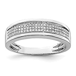 DIAMOND2DEAL INC Anillo de...