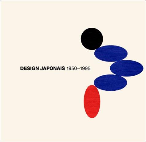 Design japonais : 1950-1995