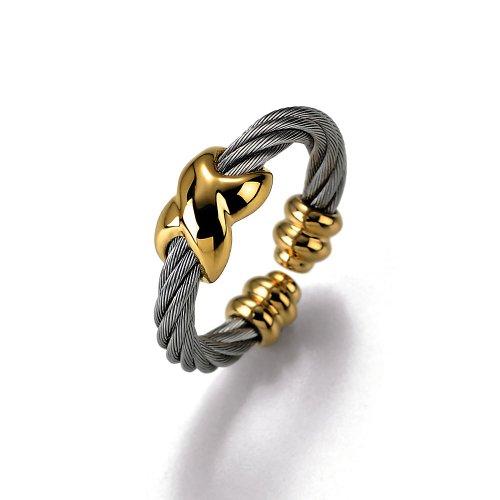 charriol-0210186-ring