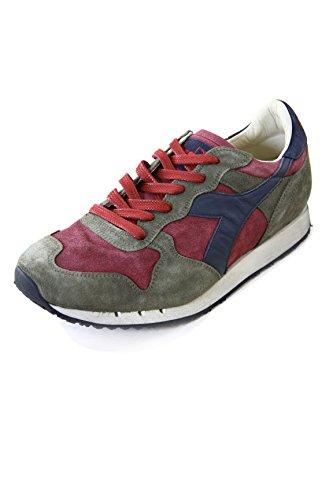 diadora-heritage-trident-157664-tibetan-red-burnt-olive-425