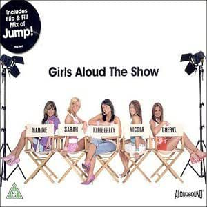 The Show [CD 1]