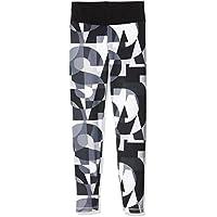 6b8d4128a53af2 Suchergebnis auf Amazon.de für  Adidas Leggings - Mädchen ...