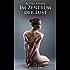 Im Zentrum der Lust   Roman: Leidenschaft, Erotik und Lust