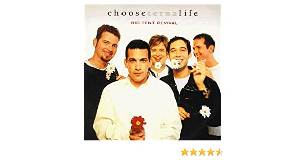 sc 1 st  Amazon UK & Choose Life: Amazon.co.uk: Music