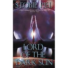 Lord of the Dark Sun