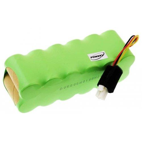 bateria-para-samsung-navibot-sr8845
