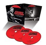 Best of 3 CD