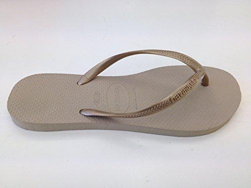 havainas-slim-white-damen-sandalen-grau-41-42-eu