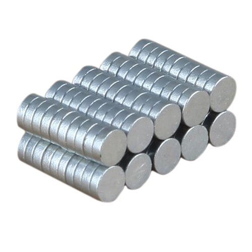 sodial-r-big-bargain-100pcs-3x1mm-super-strong-disc-rare-earth-neodymium-magnets-n35-craft-model-new