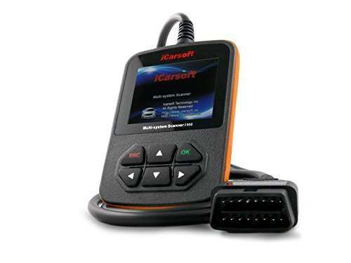 icarsoft-i900-gm-general-motors-marken-profi-diagnosegerat-obd2