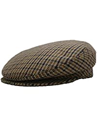 Generico Cappello Coppola Siciliana Basco Berretto Foderato Lana 100%  Sicilian Cap Gatsby Basque Made in 40f5284d3c98