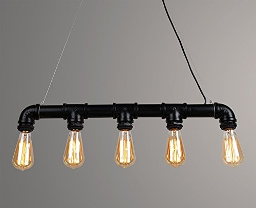 unimall-industrial-lamp-vintage-chandelier-edison-rustic-retro-light-pendent-steampunk-metal-water-p