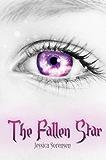 The Fallen Star (English Edition)