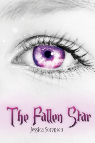 The Fallen Star (English Edition)