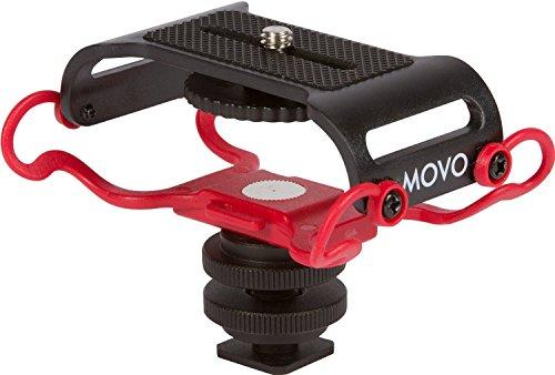 movo-smm5-universal-kameramikrofon-shockmounts-mit-1-4-montage-gewinde-passend-fur-zoom-h4n-h5-h6-ta