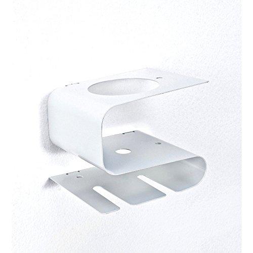 WINK DESIGN Eugene - Porte-bouteilles blanc