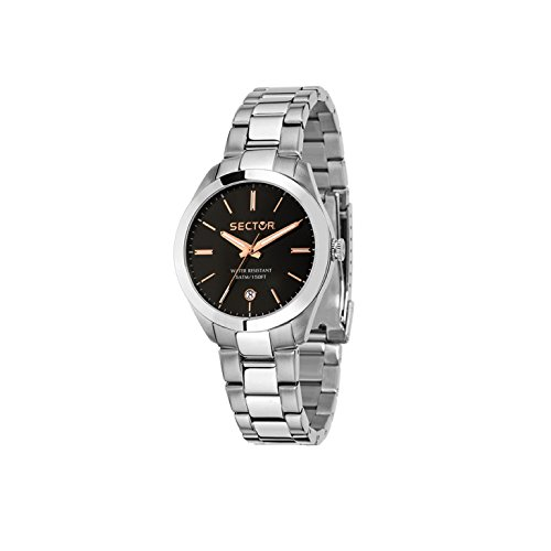SECTOR NO LIMITS Women's Watch R3253588507