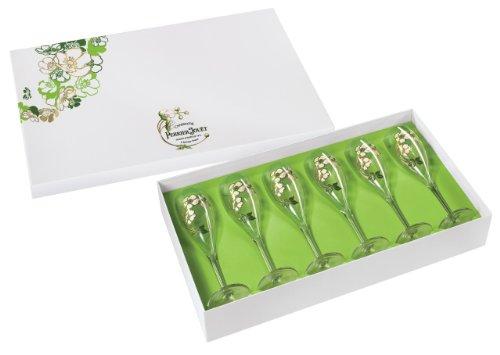 belle-epoque-set-da-6-calici-da-champagne-perrier-jouet-con-scanalature-in-confezione-regalo