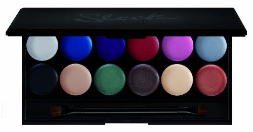 sleek-make-up-i-divine-eyeshadow-palette-primer-132g