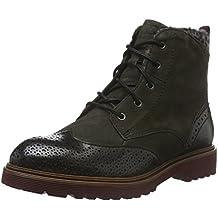 Suchergebnis auf für: tamaris catser stiefel 39