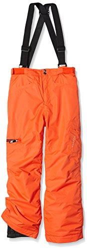 Dare 2b kid freestand-pantaloni da neve, bambino, kid's freestand, trail blaze, 28