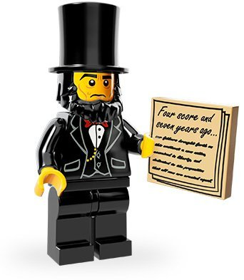 the-lego-movie-abraham-lincoln-minifigure