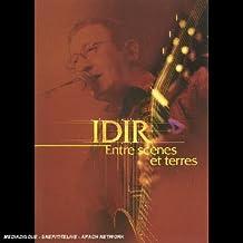 Idir : Live