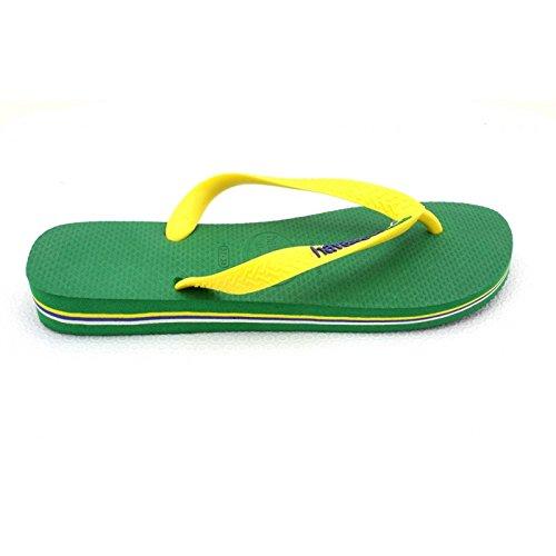 havaianas-chaussures