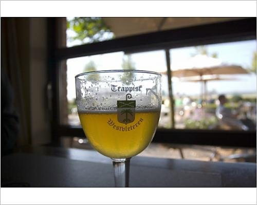 photographic-print-of-westvleteren-trappist-beer-at-the-abbey-in-saint-sixtus-enjoying-local-beer