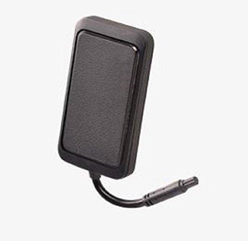 GPS Tracker Motorrad & Boot ,Ortungsportal + App kostenlos