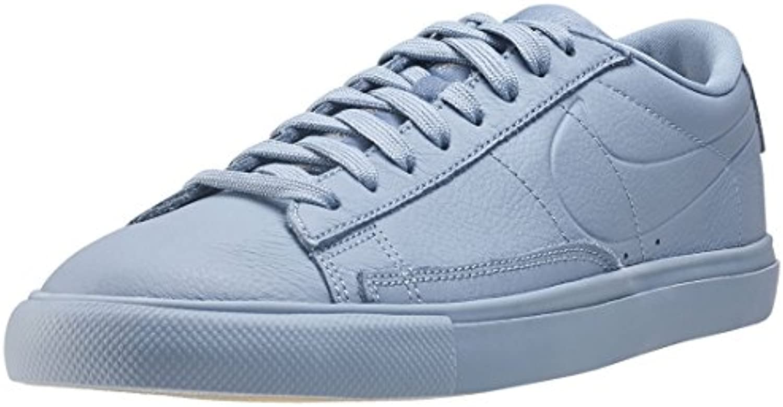 487777 022|Nike Cortez Classic OG Black|42 US 8 5