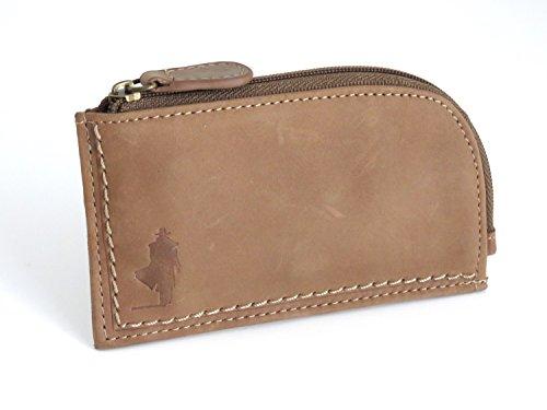 mcs-marlboro-classics-keychain-et-coin-cuir-beige