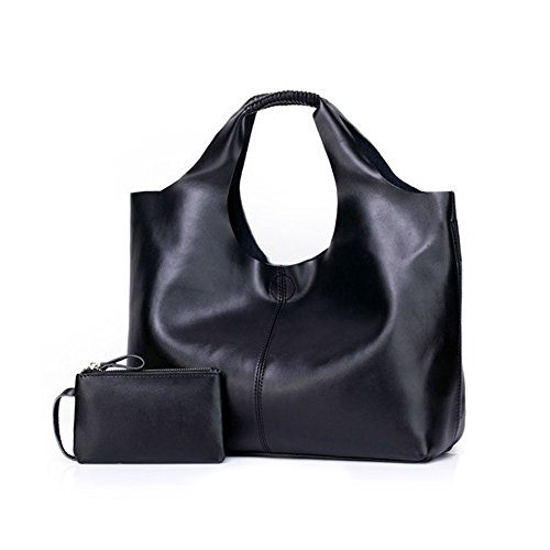 sheli-womens-western-fashion-slack-style-soft-leather-shoulder-bag-tote-with-extal-pursemaganet-clos